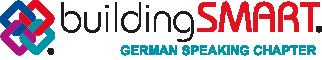 buildingSMART-GSC-Logo_farb